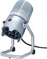 Лампа Powerstation; кабель 3 метра H05VV-F 3G1,5; 60Вт, фото 1