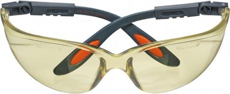 Защитные маски и очки