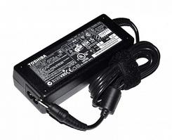 Зарядка для ноутбука Тошиба 19V 6,3A 120W B klass: защита от замыкания, перегрузки, перенапряжения