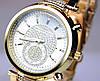 Женские часы Michael Kors МК5994