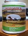 Шпагат сеновязальный Agronika ТИП 500 2100текс 2000м  4 кг, на разрыв 88 кг, фото 2