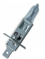 Автолампы Brevia H15 12V 15/55W PGJ23t-1 Power + 30% CP (12015PC)