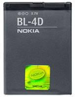 Батарея Nokia BL-4D HC