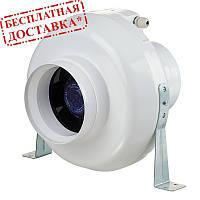 Канальный вентилятор VENTS (ВЕНТС) ВК 150, ВК150 (Д687839803)