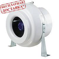 Канальный вентилятор VENTS (ВЕНТС) ВК 250 Б, ВК 250Б (Д687853216)