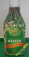 Минеральное удобрение Master (Мастер) для декоративно-лиственных растений 0,3 л