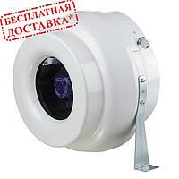 Канальный вентилятор VENTS (ВЕНТС) ВКС 315, ВКС315 (0000219120)