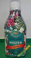 Минеральное удобрение Master (Мастер) зимнее 0,3 л
