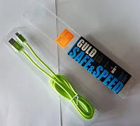 USB для телефона iphone