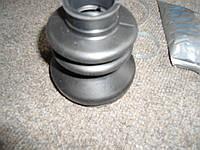Пыльник полуоси Фиат Дукато / Fiat Ducato 94> (18) внутренний комплект