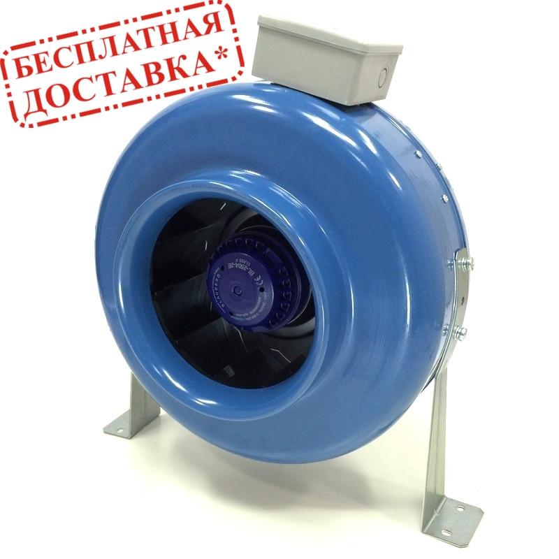 Канальный вентилятор VENTS (ВЕНТС) ВКМ 125, ВКМ125 (0000227189)