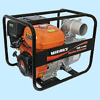 Мотопомпа VITALS USK 4-100b (100 м³/час)
