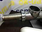 Соковыжималка для ягод ТШМ-2, фото 5