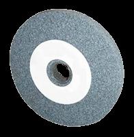 Круг абразивный заточный на станок 14А 125х16х32 мм