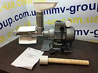 Томатный пресс ТШМ-1, фото 1