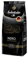 Кофе Ambassador Nero, 1 кг