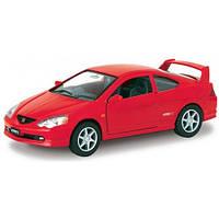 Машина Honda Integra Tyre R Kinsmart