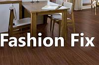 Дешевый Ламинат Fashion Fix Фешн фикс