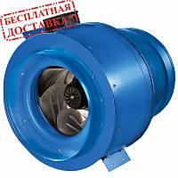 Канальный вентилятор VENTS (ВЕНТС) ВКМ 400, ВКМ400 (Д687859915)