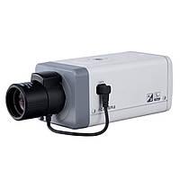 Видеокамера Dahua HDC-HF3300P