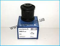 Сайлентблок переднего рычага передний Renault Master III 10- LEMFORDER Германия 34969 01