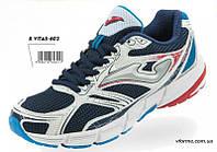 Обувь для бега Joma VITALY R.VITAS-602