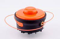 Катушка ( шпуля ) с носиком для электротриммера