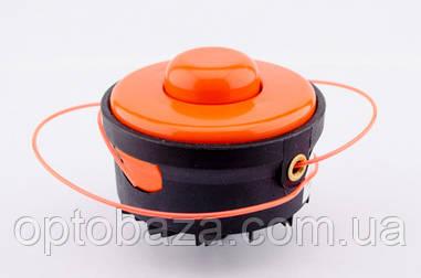 Катушка (шпуля) с носиком для электротриммера