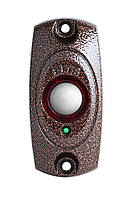 Кнопка домофонная для выхода Элтис В-23 (ELTIS)