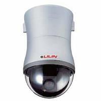 Роботизированная камера Lilin SP9364P