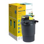 Напорный фильтр для пруда Laguna Pressure-Flo 14000 UVC с  УФ-стерилизатором 24 Вт. код PT1718