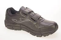 Мужская обувь Joma R.REPRISE R.REPREW-501 (р. 43;44;45)
