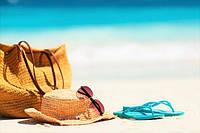 Открываем пляжный сезон вместе