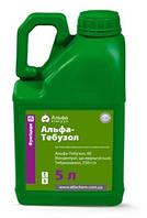 Фунгицид Альфа-Тебузол (Фоликур) - тебуконазол 250 г/л, рапс, пшеница, ячмень, рожь, овес, соя, виноград