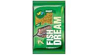 Прикормка Fish Dream Фидер 1000 г