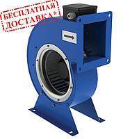 Центробежный вентилятор ВЕНТС ВЦУ 2Е 160х62, ВЦУ2Е160х62