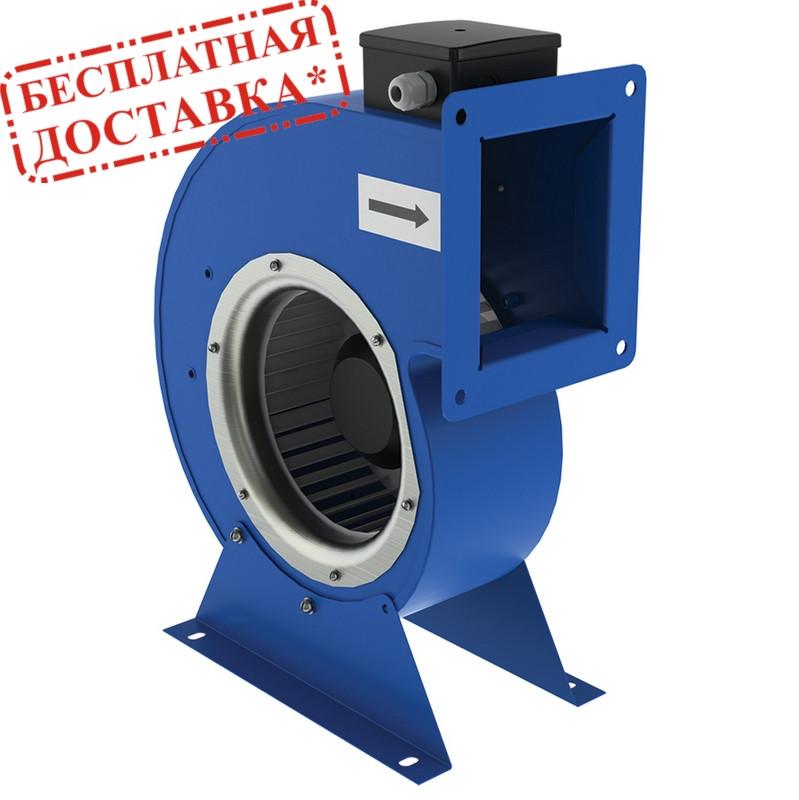 Центробежный вентилятор ВЕНТС ВЦУ 4Е 200х102, ВЦУ4Е200х102
