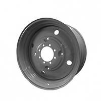 Диск колеса задній МТЗ-82Р, 82.2, 1025 (шина 18.4R34) (пр-во БЗТДиА), фото 1
