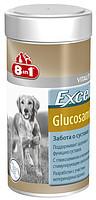 Витамины для суставов и связок собак