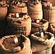 Кофе в зернах оптом от производителя по очень низкой цене!
