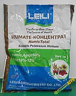 Leili Хьюмик Тотал (Humic Total) 1 кг