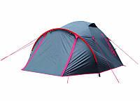 Палатка Loap BRITTLE 4