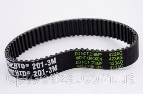 Ремень 3М - 201 - 12 для электроинструмента