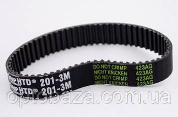 Ремень 3М - 201 - 12 для электроинструмента, фото 2