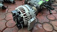 Б у генератор DAF XF 105 95 EURO5