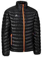 Куртка межсезонная Select Cesena Padded Jacket