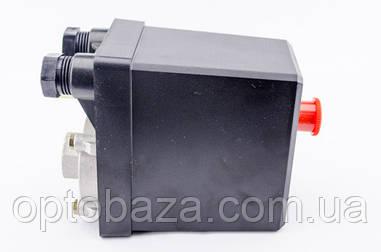 Автоматика на 1 выход (380V) для компрессора