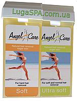 Сахарная паста  Angel Care в картридже (150 гр.)