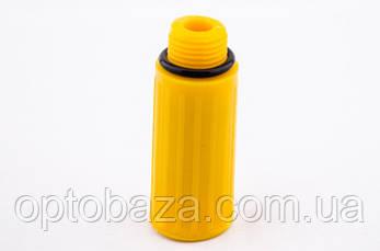 Сапун для компрессоров, фото 2