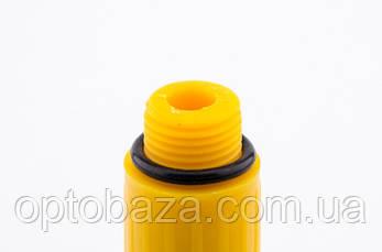 Сапун для компрессоров, фото 3